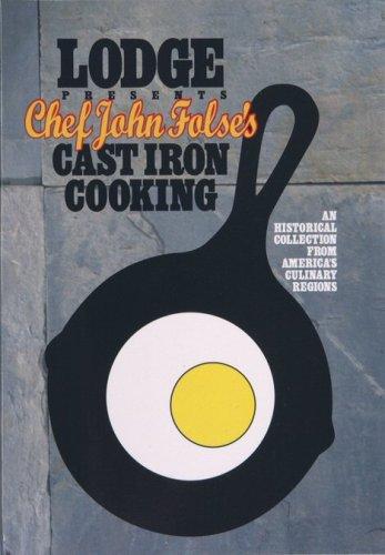 chef john - 8