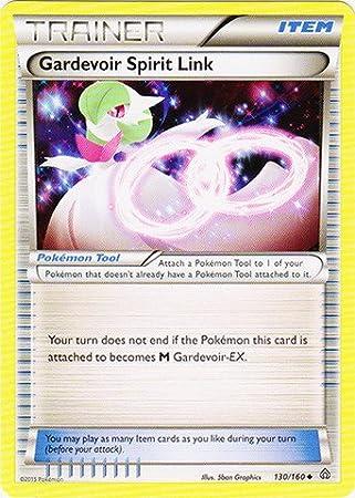 Acheter flash fire pokemon booster box amazon