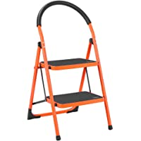Amazon Best Sellers Best Office Step Stools