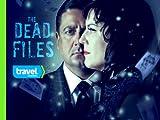 The Dead Files Season 1