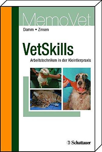 vetskills-arbeitstechniken-in-der-veterinrmedizin