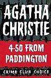 4.50 from Paddington (Miss Marple)