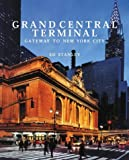 Grand Central Terminal: Gateway to New York City