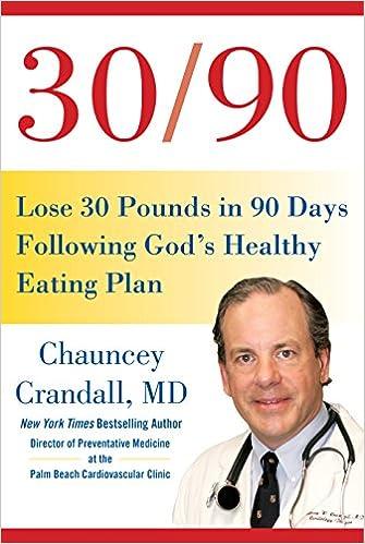 To lose weight diet plan