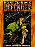 Defenders, Angel McCoy, 1565047400