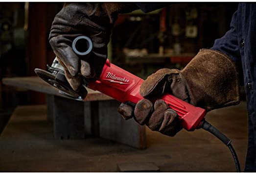Milwaukee Electric Tool 6142-30 featured image 6