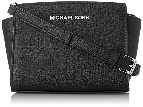 Michael Kors Selma Handbag - 5