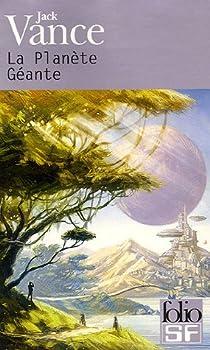 Fantasy, Sf, Horreur, Fantastique et Bit-lit - Page 9 51A87CP9JCL._SX210_