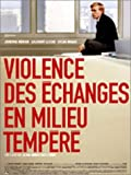 Violence des échanges en milieu tempéré - Édition Collector 2 DVD