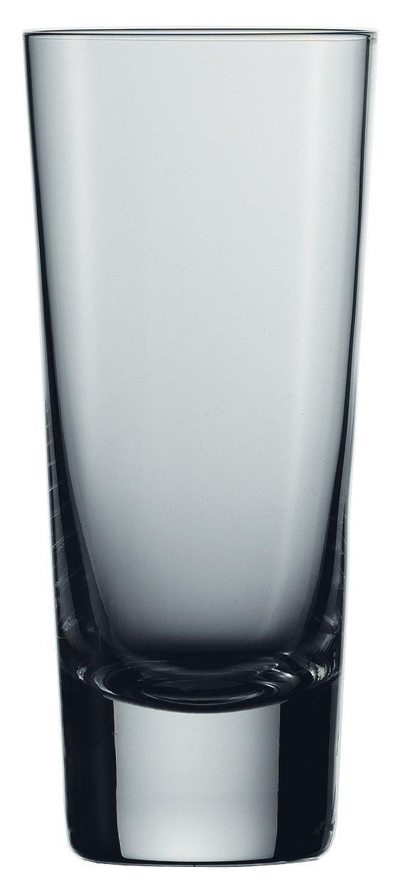 Schott Zwiesel Tossa Hi Ball Glasses - Set of 6