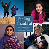 Feeling Thankful, Sheila M. Kelly, 0761319182