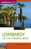 Lombardy & the Italian Lakes, 6th (Country & Regional Guides - Cadogan)