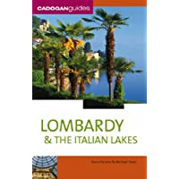 Lombardy & the Italian Lakes, 6th