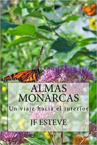 Los 7 Mensajes De Las Mariposas Monarca 7 Messages Of Monarch