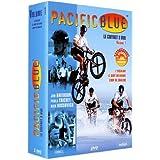 Pacific Blue : L'Escalade / Le Goût du risque / Coup de chaleur - Coffret 3 DVD