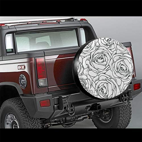 Cool Car Coloring Pages View Super Car Hummer H2 Coloring Page ... | 500x500