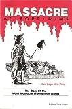 Massacre at Fort Mims, David P. Mason, 0926291025