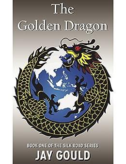 Kingdom of silk book series