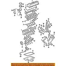 Ford 1L2Z-6L253-BA - ARM - TENSIONER