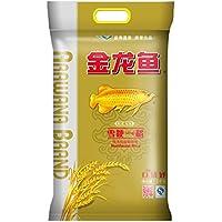 金龙鱼雪粳稻5kg(新老包装随机发送)