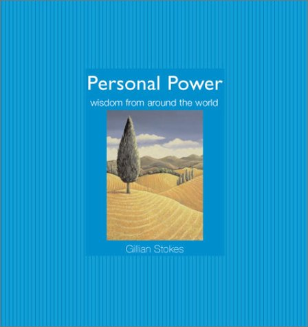 Personal Power: Wisdom from Around the World