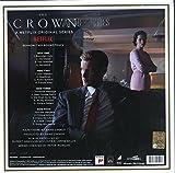 The Crown: Season 2 /