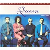 The Complete Guide to the Music of Queen (The complete guide to the music of...)