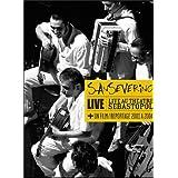 Sanseverino : Live au théâtre Sebastopol - Édition Limitée 2 DVD