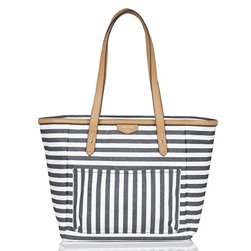twelvelittle-everyday-diaper-bag-tote-grey-stripe