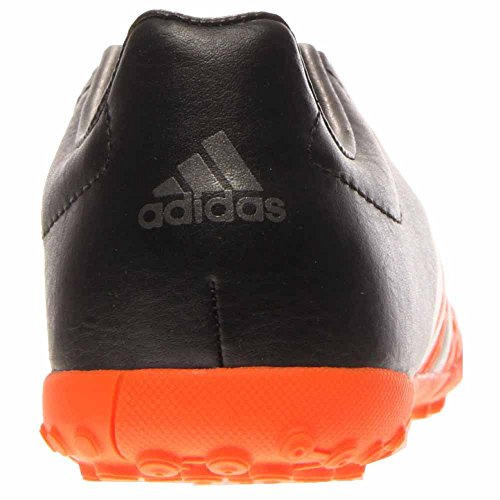 adidas the Kids ACE 15.4 TF Soccer Shoes.