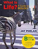 What Is Life? A Guide to Biology (Loose leaf)& Question about Life Reader to Accompany What Is Life?, Phelan, Jay and Vance-Chalcraft, Heather, 1429238305