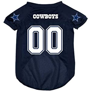0ed128b1 Amazon.com: Dallas Cowboys Fan Shop