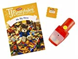 : Hasbro Playskool T.J. Bearytales - My Big Mess