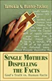 Single Mothers Dispelling the Facts, Tamekia A. Hunter-Tucker, 1413798004