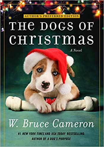 Buy The Dogs of Christmas Book Online at Low Prices in India | The ...