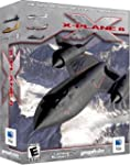 X-Planes Version 8 (Mac)