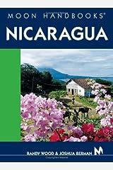 Moon Handbooks Nicaragua