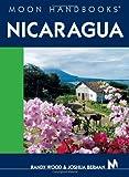 img - for Moon Handbooks Nicaragua book / textbook / text book