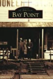 Bay Point, Dean McLeod, 0738529079