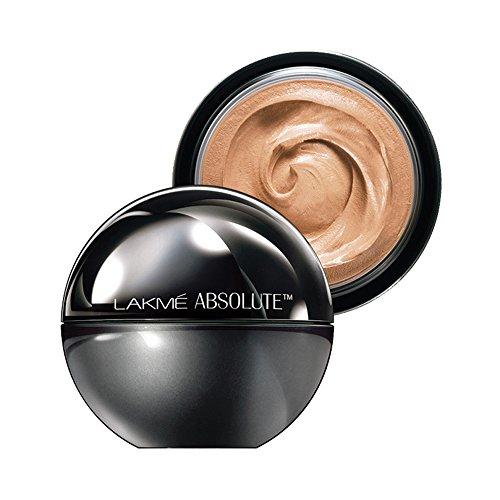 Lakme Absolute Face Cream - 6