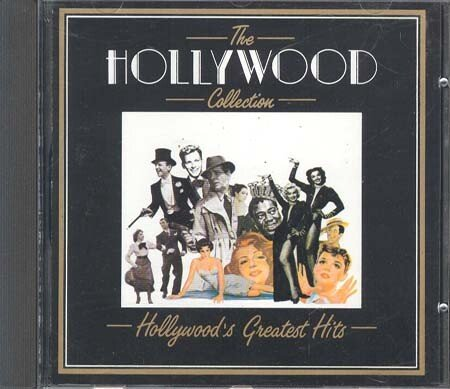 The Hollywood Collection: Hollywood's Greatest - Outlets Monroe Premium