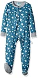 goodnight moon Baby Infant Glow in The Dark