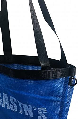 Grocery Tote Bag with... Shopping Bags AWESAMA Extra Large Super Strong