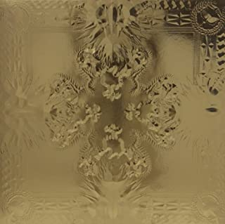 Watch The Throne [2 Lp][Explicit] by Kanye Jay-Z / West (B006N38H94) | Amazon Products