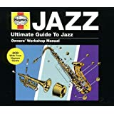 Haynes Ultimate Guide To Jazz