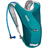 Camelbak Products Women's Charm Road Hydration Backpack