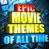 all american pie movies - Smooth Criminal (From