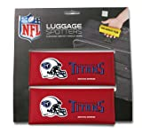 NFL Tennessee Titans Single Luggage Spotter