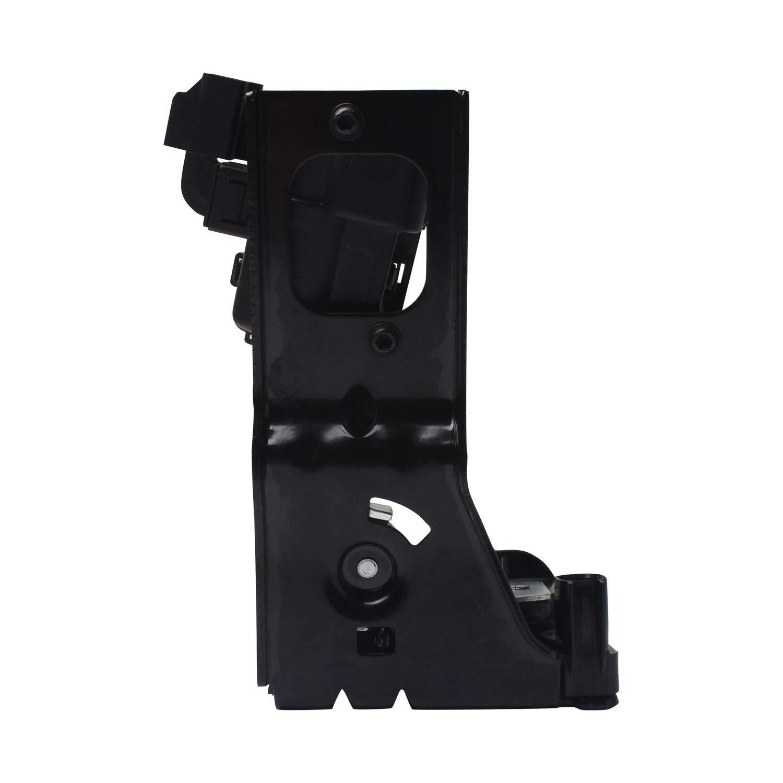 2008-2011 Mazda Tribute Tailgate Lock Actuator for 2009-2012 Ford Escape Monrand Rear Liftgate Door Lock 2009-2011 Mercury Mariner,Replace OE# 9L8Z-7843150-B 9L8Z7843150B