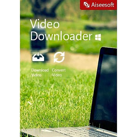 online video download downloader